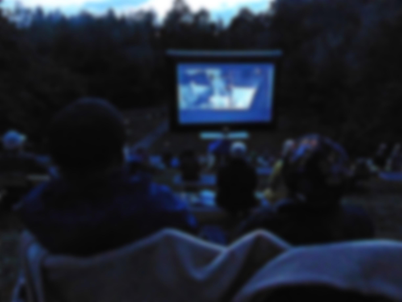 Kino Löhne
